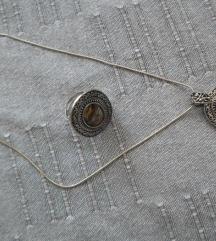 ogrlice - kompleti