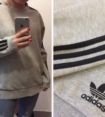 original Adidas trenirka unisex