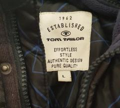 Tom tailor 164 muska