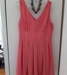 Orsay haljina + poklon clutch