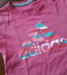 Adidas majica 116/122