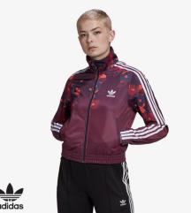 Adidas original  Novo %%%200kn
