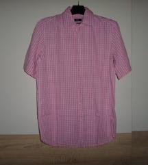 HUGO BOSS - Regular Fit orig muška košulja vel.40