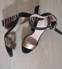 Pura Lopez cipele%%%