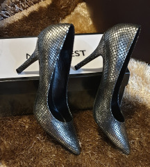 Nine West NOVE, nikad nosene salonke