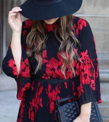 H&M haljina L-XL