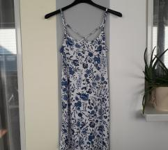 Novo H&M ljetna haljina
