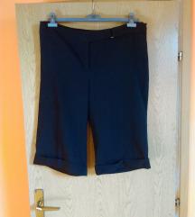 kratke hlače plus size 46/48