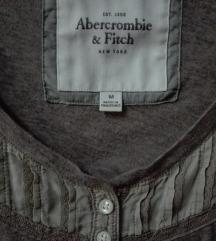 Abercrombie majčica S/M