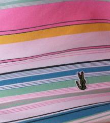 Lacoste ženska košulja