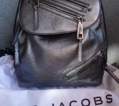 Marc Jacobs kožni ruksak