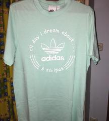 Adidas muška pamučna majica