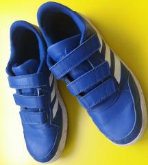 Adidas tenisice br. 39