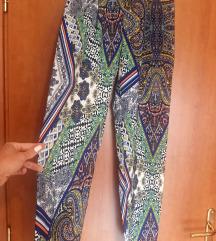 Fracomina hlače