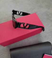 Nove Valentino naočale