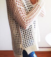 Terranova bijela bluza