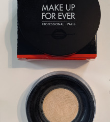 Super cijena Puder make up forever ultra HD