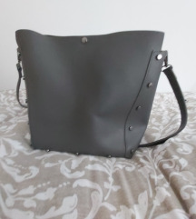 Nova torba+ torbica