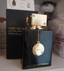 Club de nuit intense woman EDP (Tisak uključen)