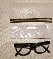 Max Mara dioptrijske naočale