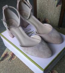 Sandale cipele NOVE  37/38