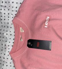 Levis nova original majica