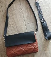 My Lovely bag, dizajnerska torbica