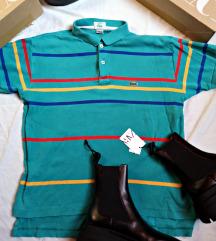Majica Lacoste vintage