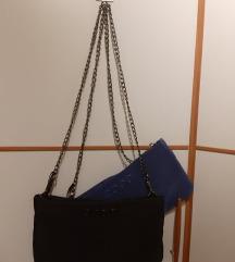 Bershka nove torbice x2