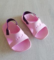 Sandalice za vodu