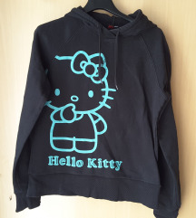 Hello Kitty duksa S