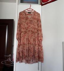 Mohito haljina  M/L uklj pt
