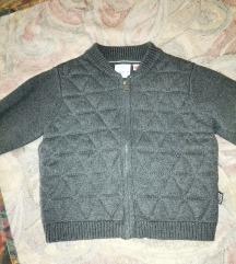 Zara jaknica 86