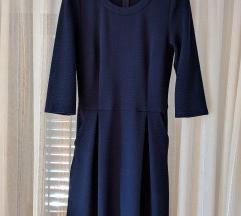 Tom Tailor haljina