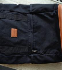 Torba/ruksak