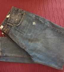 Stradivarius jeans hlace