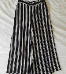 Mango Nove nenošene hlače