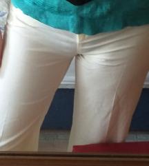 Armani hlače ❤ original ❤