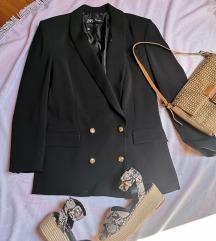 Sako blazer Zara