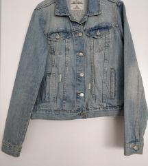Traper jakna, uključena Pt.