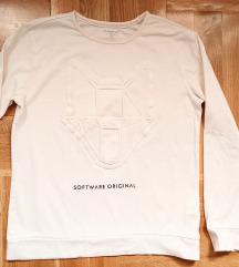 Dječja majica, dugi rukavi, Reserved vel. 158