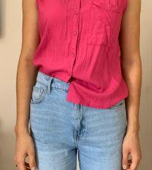 Reserved bluza 💢