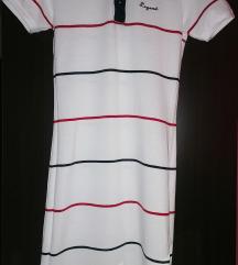 Sportska haljina,uklj pt