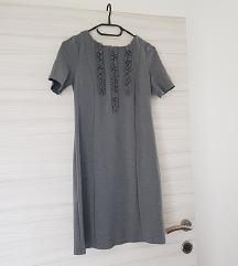 NAF NAF / haljina