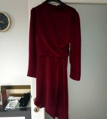 Svečana haljina - nova, s etiketom