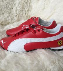 Puma Ferrari tenisice 42