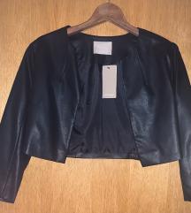 Orsay kratka jakna