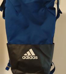 Adidas ZNE ruksak