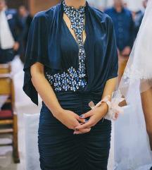 La Perla svečana haljina
