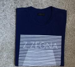Zegna majica - original